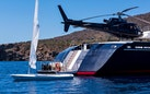 Custom-Flyghtship Motor Yacht 2007-T6 West Palm Beach-Florida-United States-1137155 | Thumbnail