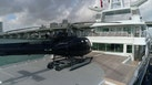 Custom-Flyghtship Motor Yacht 2007-T6 West Palm Beach-Florida-United States-1137368 | Thumbnail