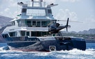 Custom-Flyghtship Motor Yacht 2007-T6 West Palm Beach-Florida-United States-1137156 | Thumbnail