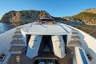 Astondoa-110 Century 2021 -Spain-Astondoa 110 Century-1137380 | Thumbnail