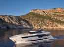 Astondoa-110 Century 2021 -Spain-Astondoa 110 Century -1137411 | Thumbnail
