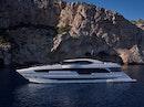 Astondoa-110 Century 2021 -Spain-Astondoa 110 Century-1137407 | Thumbnail