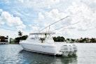 Intrepid-400 Cuddy 2016-FLIP TURN Fort Lauderdale-Florida-United States-Port-1139446 | Thumbnail