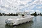 Intrepid-400 Cuddy 2016-FLIP TURN Fort Lauderdale-Florida-United States-Starboard-1139443 | Thumbnail