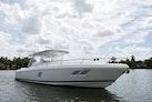 Intrepid-400 Cuddy 2016-FLIP TURN Fort Lauderdale-Florida-United States-Starboard-1139442 | Thumbnail