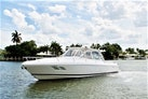 Intrepid-400 Cuddy 2016-FLIP TURN Fort Lauderdale-Florida-United States-Port-1139444 | Thumbnail