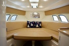 Intrepid-400 Cuddy 2016-FLIP TURN Fort Lauderdale-Florida-United States-Forward Berth-1139460 | Thumbnail