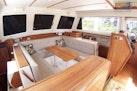 PDQ-MV34 2003-Easy Riders Stuart-Florida-United States-12 Salon Forward-1139516 | Thumbnail