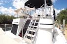 PDQ-MV34 2003-Easy Riders Stuart-Florida-United States-7 Stairway To Flybridge-1139511 | Thumbnail
