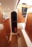 PDQ-MV34 2003-Easy Riders Stuart-Florida-United States-22 Starboard Hull Entrance To MSR-1139528 | Thumbnail