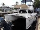 PDQ-MV34 2003-Easy Riders Stuart-Florida-United States-Forward Bimini-1354716 | Thumbnail