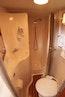 PDQ-MV34 2003-Easy Riders Stuart-Florida-United States-25 Head W Shower Door Open-1139531 | Thumbnail