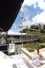 PDQ-MV34 2003-Easy Riders Stuart-Florida-United States-5a Sturdy Mast Lowers-1139509 | Thumbnail