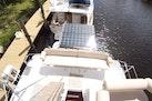 PDQ-MV34 2003-Easy Riders Stuart-Florida-United States-9 Solar Panels Aft Cockpit Seating-1139513 | Thumbnail