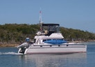 PDQ-MV34 2003-Easy Riders Stuart-Florida-United States-1139466 | Thumbnail