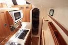 PDQ-MV34 2003-Easy Riders Stuart-Florida-United States-21 Port Passageway To Guest Stateroom-1139525 | Thumbnail