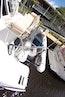 PDQ-MV34 2003-Easy Riders Stuart-Florida-United States-5 AB Tender & Davits-1139508 | Thumbnail