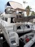 PDQ-MV34 2003-Easy Riders Stuart-Florida-United States-Aft Bimini-1354718 | Thumbnail