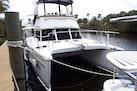 PDQ-MV34 2003-Easy Riders Stuart-Florida-United States-2 Bow Profile-1139502 | Thumbnail