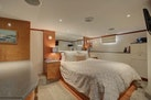 Burger-64 Motor Yacht 1968-Grace Sarasota-Florida-United States-Master Stateroom-1550850   Thumbnail