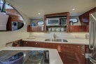 Burger-64 Motor Yacht 1968-Grace Sarasota-Florida-United States-Galley-1550847 | Thumbnail