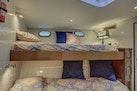 Burger-64 Motor Yacht 1968-Grace Sarasota-Florida-United States-Guest Bunks-1550856   Thumbnail