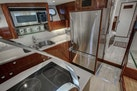 Burger-64 Motor Yacht 1968-Grace Sarasota-Florida-United States-Galley-1550846 | Thumbnail