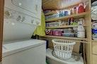 Burger-64 Motor Yacht 1968-Grace Sarasota-Florida-United States-Laundry-1550849   Thumbnail