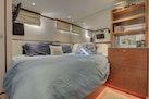 Burger-64 Motor Yacht 1968-Grace Sarasota-Florida-United States-Guest Stateroom-1550853   Thumbnail