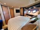 Marquis-500 Sport Bridge 2011-Helen Sunny Isles Beach-Florida-United States-Master Stateroom-1146747 | Thumbnail