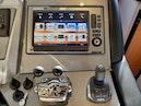 Marquis-500 Sport Bridge 2011-Helen Sunny Isles Beach-Florida-United States-Electronics-1146740 | Thumbnail
