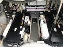 Formula-45 2011-Negotiator Phuket-Thailand-Formula 45-1147634   Thumbnail