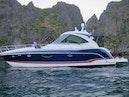 Formula-45 2011-Negotiator Phuket-Thailand-Formula 45-1147635   Thumbnail