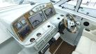 Formula-45 2011-Negotiator Phuket-Thailand-Formula 45-1147647   Thumbnail