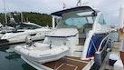 Formula-45 2011-Negotiator Phuket-Thailand-Formula 45-1147640   Thumbnail