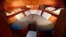 Offshore-48 Yachtfisher 1998-Pole Pusher II Orange Beach-Alabama-United States-Guest-1152136 | Thumbnail