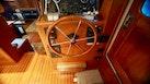 Offshore-48 Yachtfisher 1998-Pole Pusher II Orange Beach-Alabama-United States Lower Helm-1152129 | Thumbnail