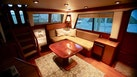 Offshore-48 Yachtfisher 1998-Pole Pusher II Orange Beach-Alabama-United States Salon-1152122 | Thumbnail