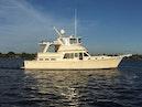 Offshore-48 Yachtfisher 1998-Pole Pusher II Orange Beach-Alabama-United States-Profile-1152120 | Thumbnail