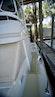 Offshore-48 Yachtfisher 1998-Pole Pusher II Orange Beach-Alabama-United States-Port Walk Around-1152143 | Thumbnail
