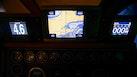 Offshore-48 Yachtfisher 1998-Pole Pusher II Orange Beach-Alabama-United States-Helm Electronics-1152130 | Thumbnail