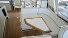 Offshore-48 Yachtfisher 1998-Pole Pusher II Orange Beach-Alabama-United States Bridge Seating-1152149 | Thumbnail