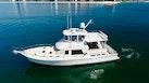Offshore-48 Yachtfisher 1998-Pole Pusher II Orange Beach-Alabama-United States-Port Profile-1183939 | Thumbnail