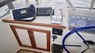 Offshore-48 Yachtfisher 1998-Pole Pusher II Orange Beach-Alabama-United States-Helm Electronics-1152148 | Thumbnail