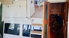 Offshore-48 Yachtfisher 1998-Pole Pusher II Orange Beach-Alabama-United States-Aft Deck-1152154 | Thumbnail