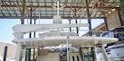 Offshore-48 Yachtfisher 1998-Pole Pusher II Orange Beach-Alabama-United States-Davit-1152152 | Thumbnail