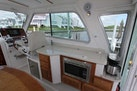 Back Cove-34 2015-Blue Chip Arnold-Maryland-United States-Galley-1152192 | Thumbnail