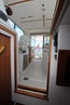Back Cove-34 2015-Blue Chip Arnold-Maryland-United States-Looking Aft From Cabin-1152183 | Thumbnail