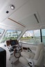 Back Cove-34 2015-Blue Chip Arnold-Maryland-United States-Helm Seat-1152189 | Thumbnail