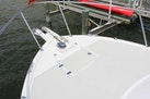 Back Cove-34 2015-Blue Chip Arnold-Maryland-United States-Foredeck-1152199 | Thumbnail